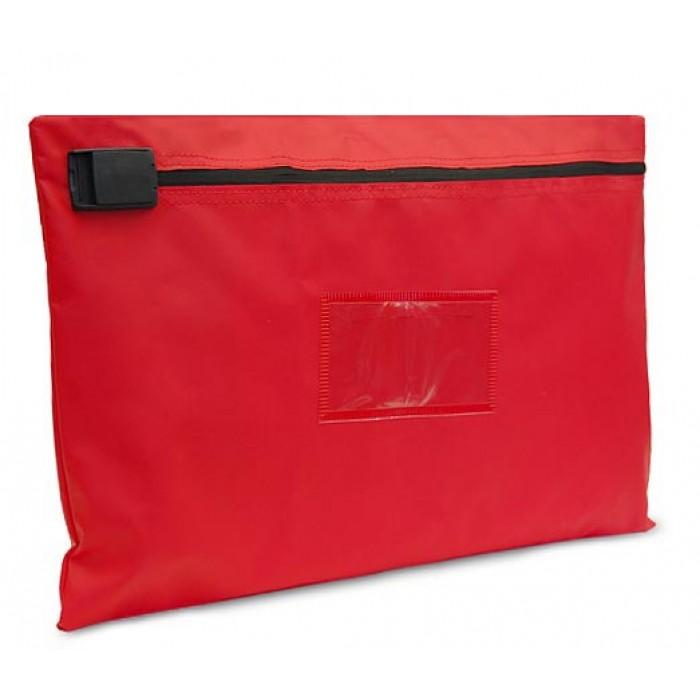 A4 Security Bag