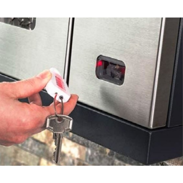 KeyConductor Lite - 60 slots