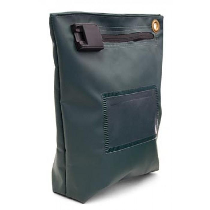 Cash 23  Bag