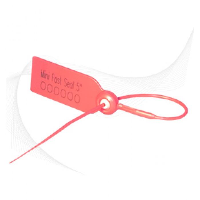 Mini Fast Seal 5 inch (Nylon)