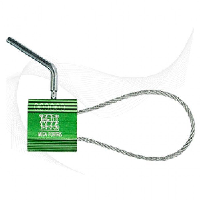 Mega Cable Breakaway 150