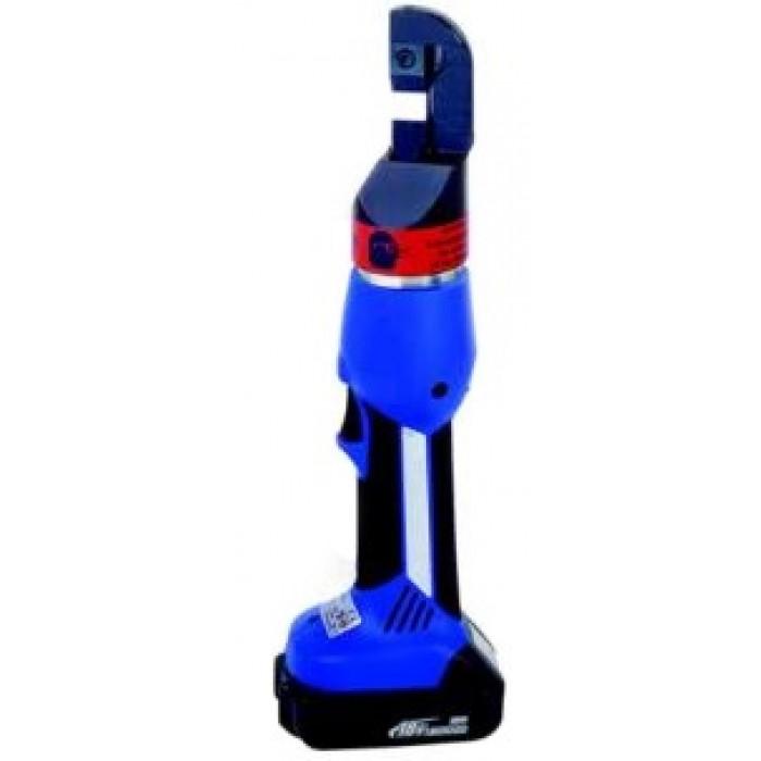 Mega Klauke EBS12 Bolt Cutter