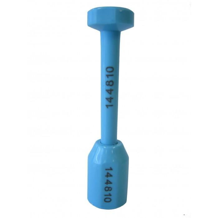 MF 6mm Mini Bolt Seal