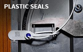 Plastic Seals