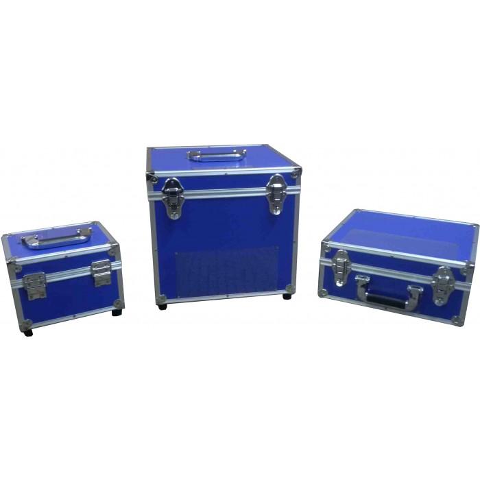 Small Secure Storage Box