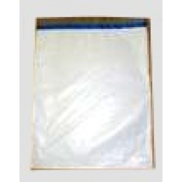 KCV1 Tamper Evident Bag