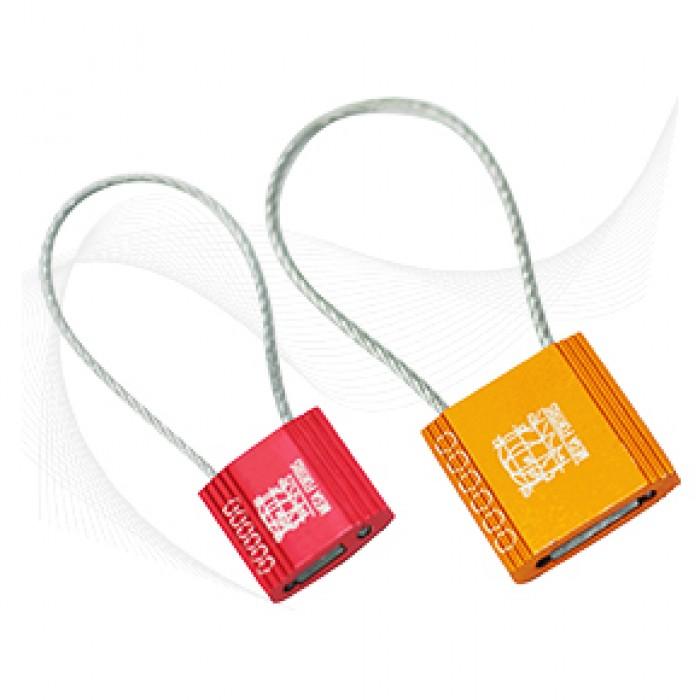 Cable Lock 250 x 30cm