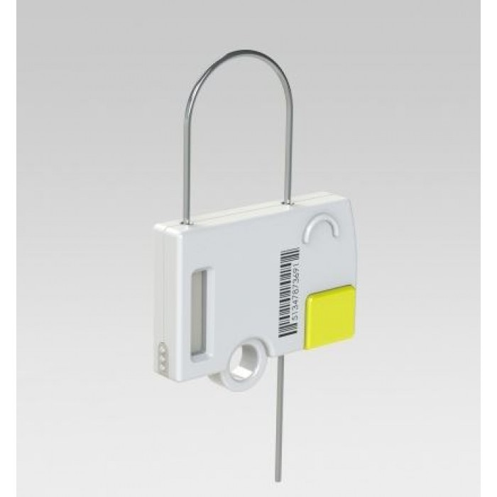 IntellEseal RFID