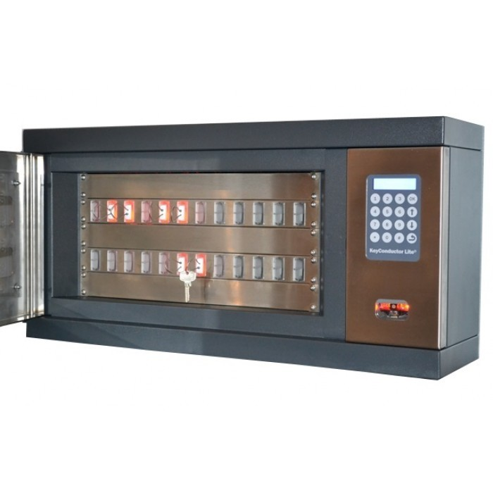 KeyConductor Lite - 108 slots