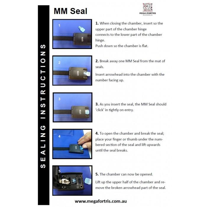 MM Seal