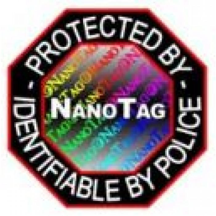 NanoTag