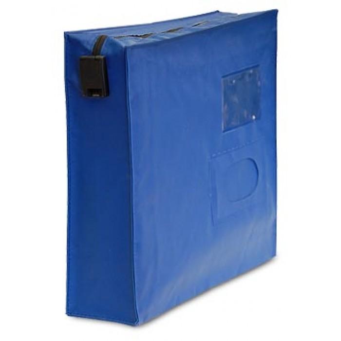 Till Bag (No Handle)