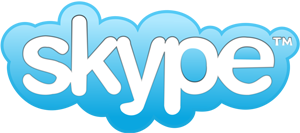 Contact Our Staff Using Skype